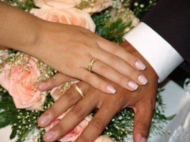 matrimonio verdadero